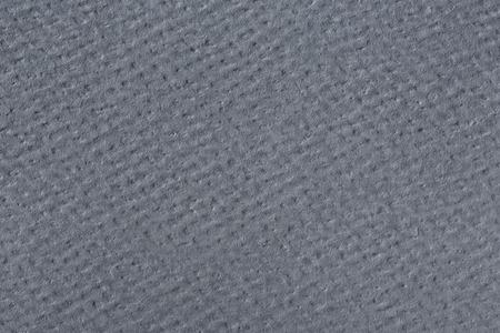 paper texture: Grunge paper texture background.