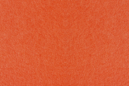 orange texture: Paper texture - orange craft sheet background. Stock Photo
