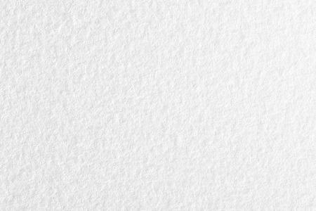 Aquarelle texture du papier. Banque d'images