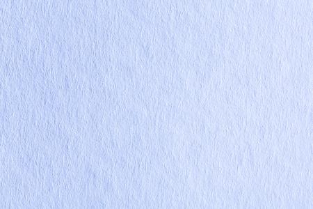 paper texture: Light blue paper. Texture.