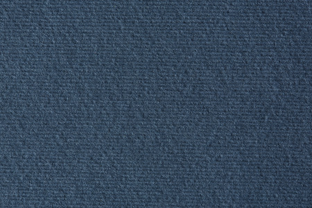 lined paper: Dark blue lined paper texture background.