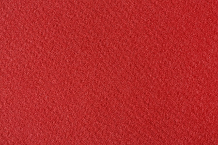 embossed paper: Texture of embossed paper.