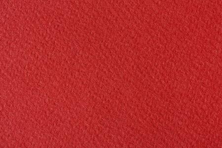 embossed: Texture of embossed paper.