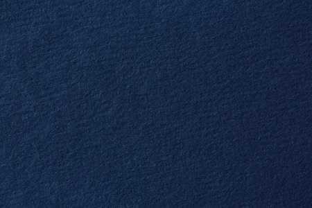 blue background texture: Abstract blue background texture design layout, highly detailed.