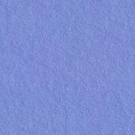 amaranthine: Purple paper. Seamless square texture.