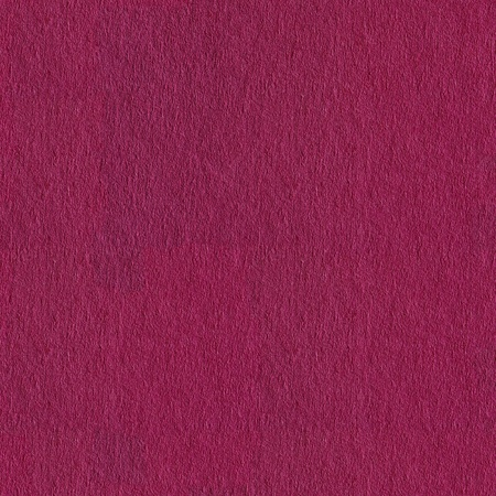scrapbook homemade: Purple paper texture. Seamless square texture.