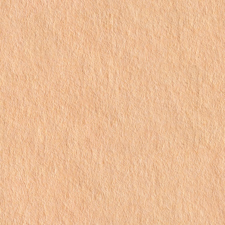 pale cream: Abstract light brown paper background. Seamless square texture.