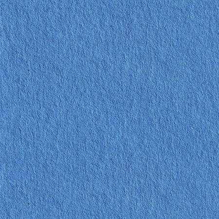 Seamless square texture. Perfect blue image