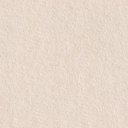 cream color: Seamless square texture.Light brown background paper.