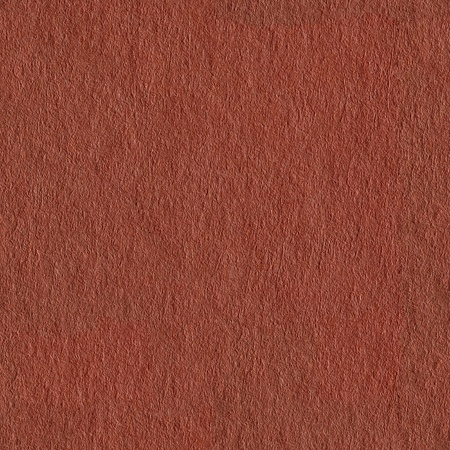 recycled: Seamless square texture. Close up brown recycled paper texture background.