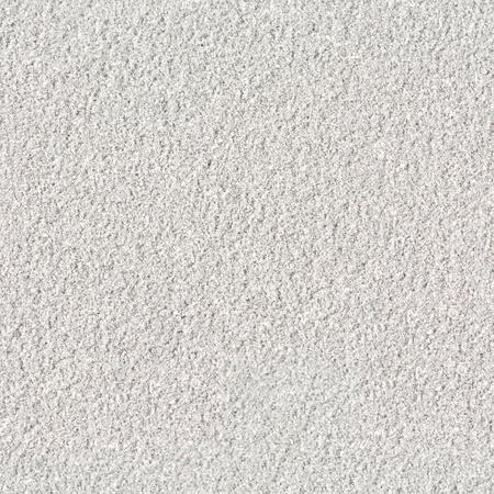 silver texture: Silver glitter texture. Seamless square texture. Stock Photo