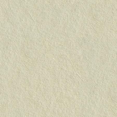 recycled paper texture: Recycled paper texture background in light cream sepia color tone.