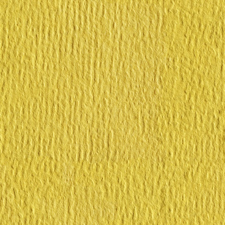 seamless tile: Soft yellow fabric wallpaper. Seamless square texture. Tile ready.