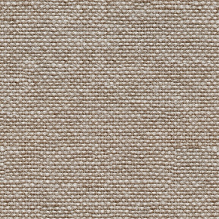 uncolored: Natural linen uncolored canvas background. Seamless square texture. Tile ready.