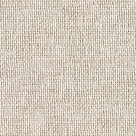 tela algodon: lienzo de tela de textura de fondo. textura cuadrados. Tile listo.