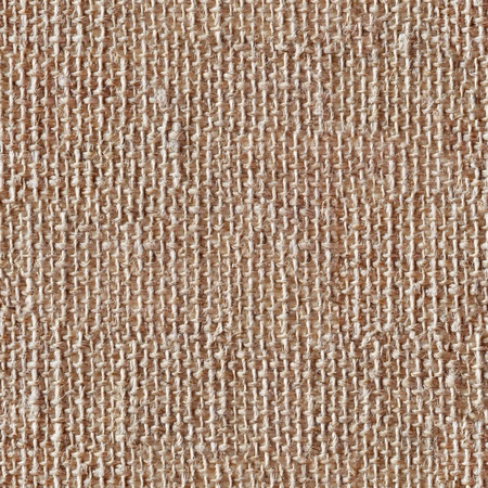 fibra: light natural linen texture for the background. Seamless square texture. Tile ready.