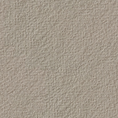taupe: Old paper texture. Seamless square texture. Tile ready. Stock Photo