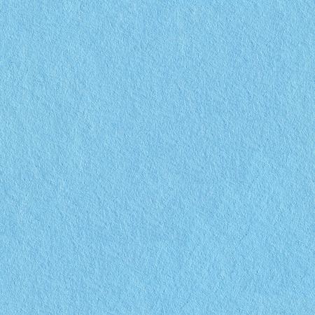 Texture carrée sans soudure Fond blanc de papier bleu clair texture pour modèle. Carrelage prêt. Banque d'images