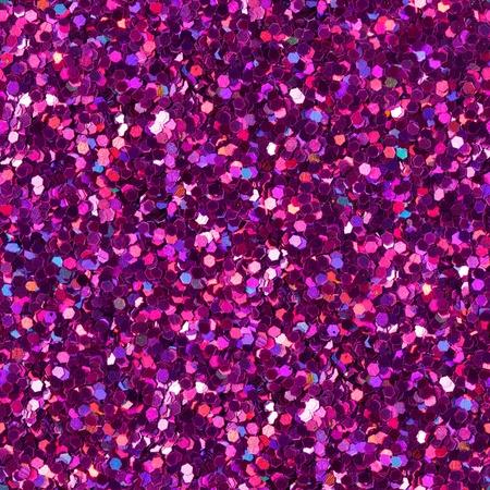 amaranthine: Crimson shiny background. Seamless square texture. Stock Photo
