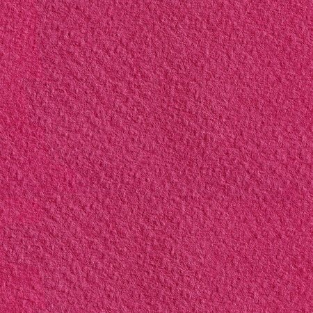 amaranthine: Purple paper texture. Seamless square texture. Tile ready.