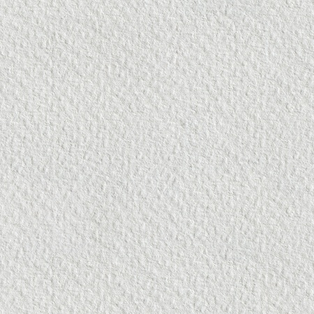 White Paper Background Seamless Square Texture Tile Ready Photo