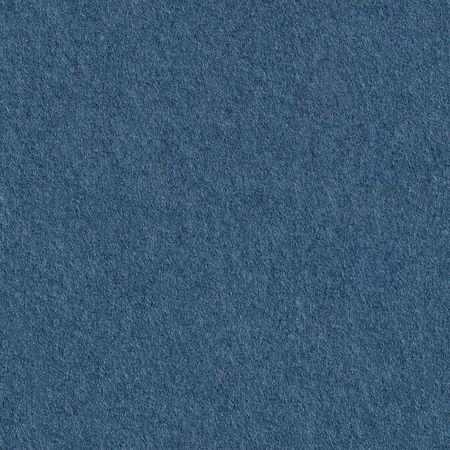 Dark blue lined paper. Seamless square texture. Tile ready.