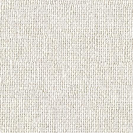 Textuur doek stof als achtergrond. Naadloze vierkante textuur. Tegel klaar.