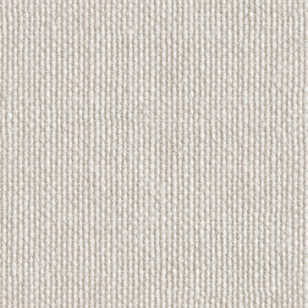 sacking: Natural linen striped uncolored textured sacking canvas. Seamless square texture. Tile ready.
