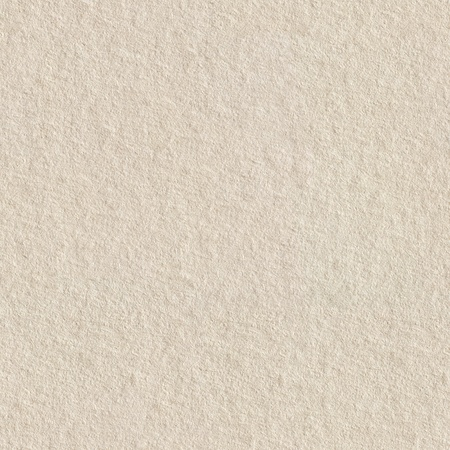 beige: Beige paper background. Seamless square texture. Tile ready.