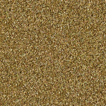 shiny gold: Shiny gold glitter. Tile ready.