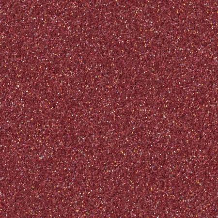 Immagini Stock Sfondo Rosso Glitter Foto A Basso Contrasto Trama