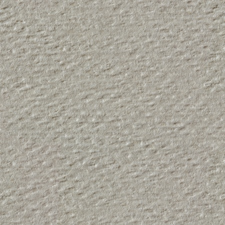 old square: Cardboard background. Old paper texture. Seamless square texture. Tile ready. Stock Photo