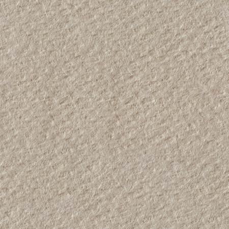 textured paper: Seamless square texture. Cream handmade paper texture. Tile ready.