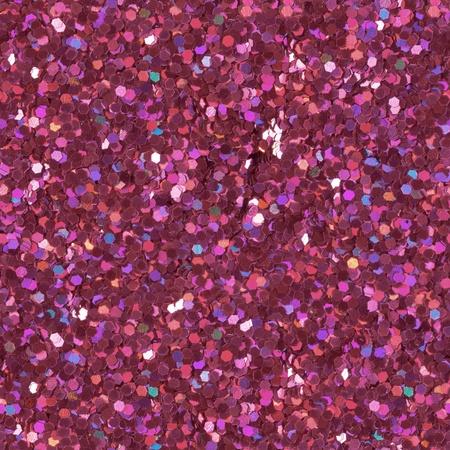 amaranthine: Crimson shiny background. Low contrast photo. Seamless square texture. Tile ready.