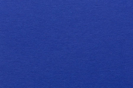 Canvas Textured Blue Background High Quality Texture In Extremely