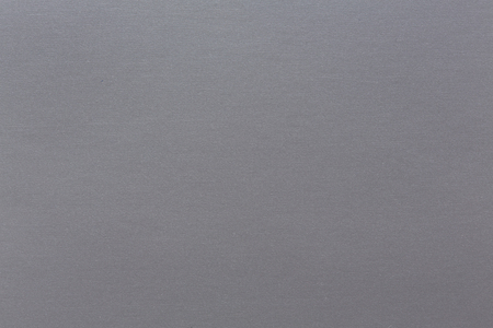 extremely: Grey wall texture. High quality texture in extremely high resolution