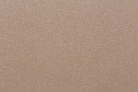 creme: Silk fabric wallpaper texture pattern background in sepia pastel yellow creme beige color tone. High quality texture in extremely high resolution