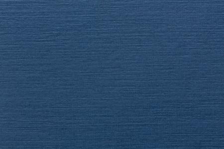 deep blue: Only simply dark deep blue background. High quality texture in extremely high resolution