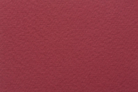 japanes: Japanes red paper texture. High quality image.