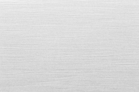 High Detailed Texture Of White Linen Paper Quality In Extremely Resolution