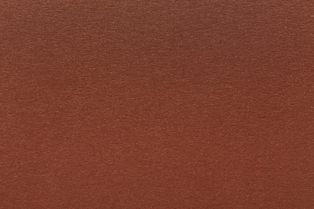 brown paper bag: Beige brown paper bag style, High quality texture in extremely high resolution