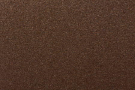 brown paper bag style or old sepia parchment for brochure or stock