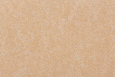 tan: Abstract brown background or brown paper parchment with soft texture or tan cream colored wall with warm beige light wallpaper, neutral plain backdrop for website or vintage invitation or stationary. High quality texture in extremely high resolution