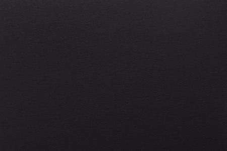 extremely: Black canvas texture. High quality texture in extremely high resolution