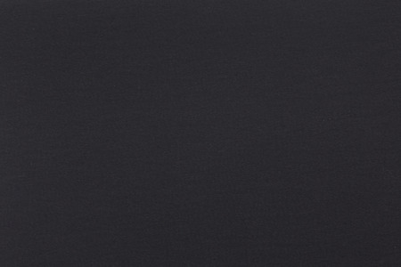 extremely: Black paint wall. High quality texture in extremely high resolution Stock Photo