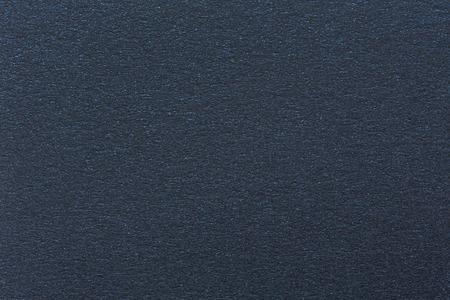blue velvet: Background of dark blue velvet. High quality texture in extremely high resolution