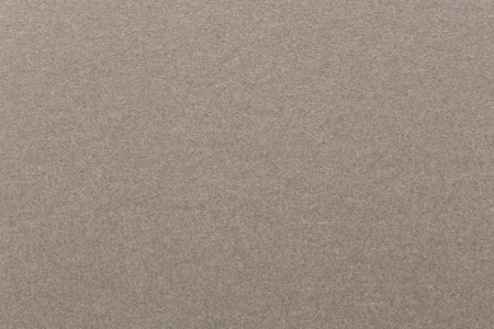 extremely: Brown texture background. High quality texture in extremely high resolution