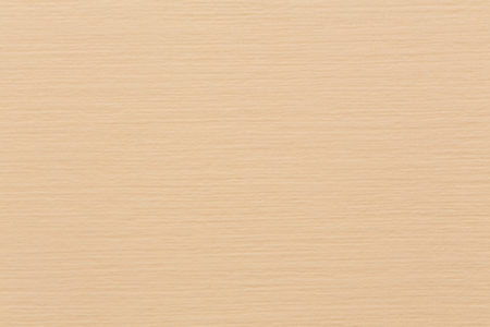 light brown background: Close up of abstract beige background. High quality texture in extremely high resolution