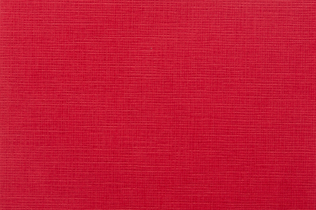 velvety: Texture of dense cardboard with vinous velvety coating. High quality texture in extremely high resolution