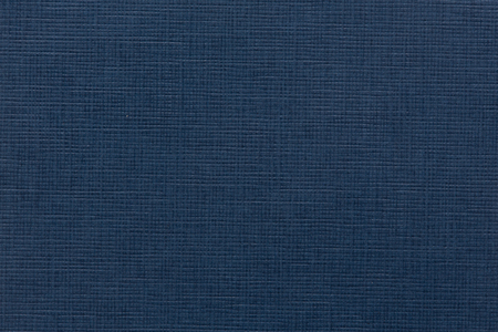 scan paper: High resolution scan of midnight blue fiber paper. High quality texture in extremely high resolution